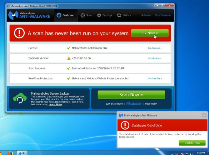 malwarebytes-anti-malware-fix-now.jpg